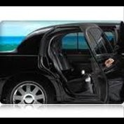 Business Limo Service